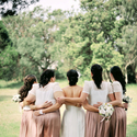 1375617645 thumb 1368393525 1367913320 real wedding jess and brendan new south wales 1