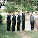 1375617675_small_thumb_1368393444_1367912092_real-wedding_jess-and-brendan-new-south-wales_14
