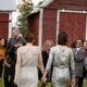 1375617736 small thumb 1371655602 real wedding jessica and erika waitsfield 16