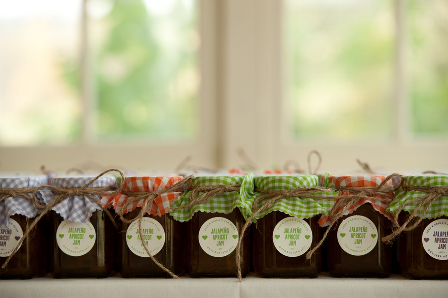 Favors & Gifts, Real Weddings, Wedding Style, green, Edible Wedding Favors, Rustic Wedding Favors & Gifts, Fall Weddings, Rustic Real Weddings, Fall Real Weddings, Rustic Weddings, Same Sex Real Weddings, vermont weddings, vermont real weddings