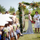 1375617802 small thumb 1368789521 real wedding jessica and michael winters 14