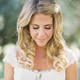 1375617870 small thumb 1369344671 real wedding jessica and shawn paso robles 5
