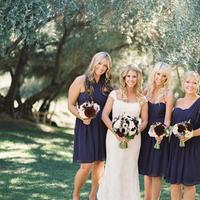 Real Weddings, purple, Fall Weddings, Rustic Real Weddings, West Coast Real Weddings, Fall Real Weddings, Vineyard Real Weddings, Rustic Weddings, Vineyard Weddings