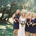 1375617872 thumb 1369344054 real wedding jessica and shawn paso robles 7
