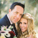 1375617880 small thumb 1369344710 real wedding jessica and shawn paso robles 11