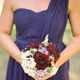 1375617882 small thumb 1369344697 real wedding jessica and shawn paso robles 9