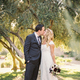 1375617891 small thumb 1369344737 real wedding jessica and shawn paso robles 15