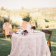 1375617893 small thumb 1369344749 real wedding jessica and shawn paso robles 17