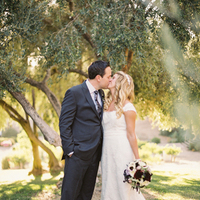 Real Weddings, Fall Weddings, Rustic Real Weddings, West Coast Real Weddings, Fall Real Weddings, Vineyard Real Weddings, Rustic Weddings, Vineyard Weddings