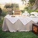 1375617909 small thumb 1369710905 real wedding jessica and shawn paso robles 25