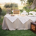 1375617911 thumb 1369710905 real wedding jessica and shawn paso robles 25