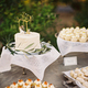 1375617921_small_thumb_1369711505_real-wedding_jessica-and-shawn-paso-robles_26