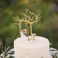 Cakes, Real Weddings, Wedding Style, Vineyard Wedding Cakes, Rustic Real Weddings, West Coast Real Weddings, Summer Real Weddings, Vineyard Real Weddings, Rustic Weddings, Vineyard Weddings