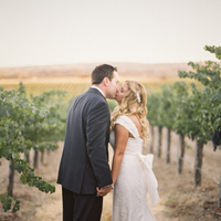 Real Weddings, Wedding Style, Rustic Real Weddings, West Coast Real Weddings, Summer Real Weddings, Vineyard Real Weddings, Rustic Weddings, Vineyard Weddings