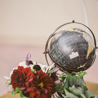 Flowers & Decor, Real Weddings, Wedding Style, Rustic Real Weddings, West Coast Real Weddings, Summer Real Weddings, Vineyard Real Weddings, Rustic Weddings, Vineyard Weddings, Rustic Wedding Flowers & Decor