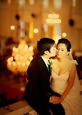 Destinations, Real Weddings, Wedding Style, Asia, Cultural, Glam Real Weddings, Glam Weddings, cultural weddings, cultural real wedding