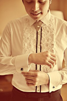 Destinations, Fashion, Real Weddings, Wedding Style, Men's Formal Wear, Asia, Cultural, Glam Real Weddings, Glam Weddings, cultural weddings, cultural real wedding