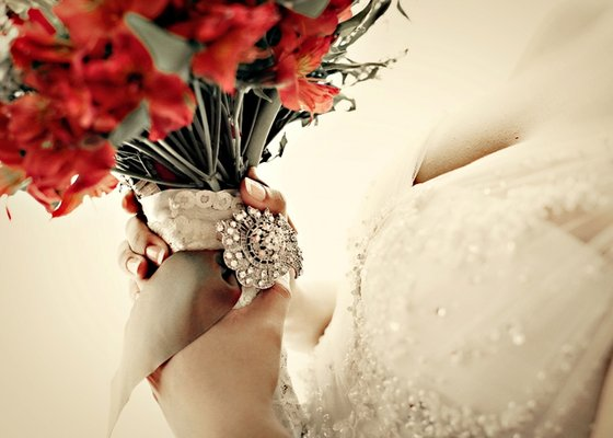Destinations, Real Weddings, Wedding Style, Asia, Cultural, Glam Real Weddings, Glam Weddings, cultural weddings, cultural real wedding