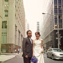 1375618001 thumb 1370382477 real weddings joanna and alex new york city new york 1
