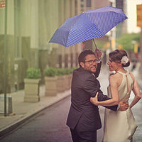 Real Weddings, Wedding Style, Modern Real Weddings, City Real Weddings, City Weddings, Modern Weddings