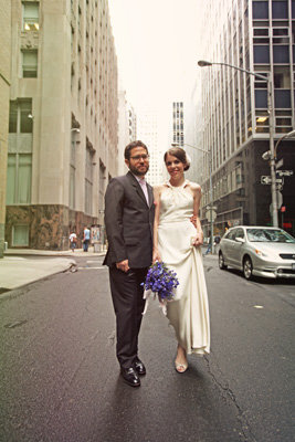 Real Weddings, Wedding Style, Modern Real Weddings, City Weddings, Modern Weddings, City Real Wedding