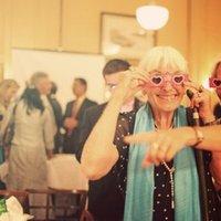 Real Weddings, Wedding Style, Modern Real Weddings, City Weddings, Modern Weddings, City Real Wedding