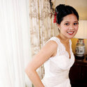 1375618055 thumb 1368393382 1367441694 real wedding joy and bob pa 4.jpg