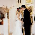 1375618067 thumb 1368393286 1367442437 real wedding joy and bob pa 8.jpg
