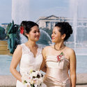 1375618068 thumb 1368393479 1367442795 1367442443 real wedding joy and bob pa 9.jpg