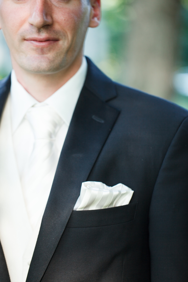 Fashion, Real Weddings, Wedding Style, black, Southern Real Weddings, Summer Weddings, Classic Real Weddings, Summer Real Weddings, Vineyard Real Weddings, Classic Weddings, Vineyard Weddings, Tuxedo, Black-tie, men's formal attire