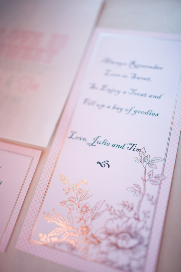 Stationery, Real Weddings, Wedding Style, pink, Southern Real Weddings, Summer Weddings, Classic Real Weddings, Summer Real Weddings, Vineyard Real Weddings, Classic Weddings, Vineyard Weddings, Wedding invitations