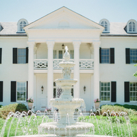 Real Weddings, Wedding Style, Southern Real Weddings, Summer Weddings, Classic Real Weddings, Summer Real Weddings, Vineyard Real Weddings, Classic Weddings, Vineyard Weddings, Fountains, reception sites