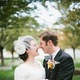 1375618201 small thumb 1369207942 real wedding juliet and stuart salt lake city 1