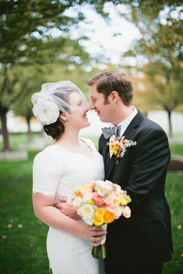 Real Weddings, Fall Weddings, Rustic Real Weddings, Fall Real Weddings, Rustic Weddings, Lds wedding, LDS Real WEdding, Autumn Real Wedding, Autumn Weddings, DIY Real Weddings, DIY Weddings