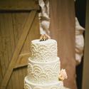 1375618255 thumb 1369232317 real wedding juliet and stuart salt lake city 21