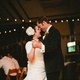 1375618261_small_thumb_1369208039_real-wedding_juliet-and-stuart-salt-lake-city_22