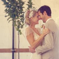 Real Weddings, West Coast Real Weddings, Eco-Friendly Real Weddings, Vintage Real Weddings, Eco-Friendly Weddings, Vintage Weddings, West Coast Weddings, DIY Real Weddings, DIY Weddings, Artsy Real Weddings, Artsy Wedding