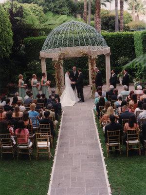 Real Weddings, Fall Weddings, West Coast Real Weddings, Fall Real Weddings