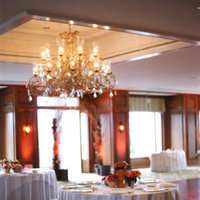 Real Weddings, Tables & Seating, Fall Weddings, West Coast Real Weddings, Fall Real Weddings, Chandeliers