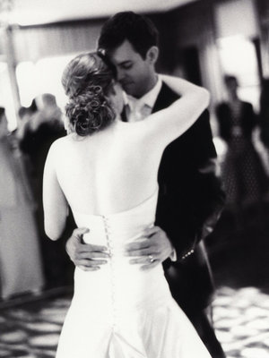Real Weddings, Fall Weddings, West Coast Real Weddings, Fall Real Weddings