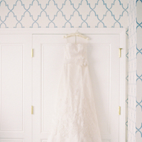 Real Weddings, Classic, Elegant, Florida, Wedding dress