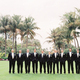 1375618438 small thumb 1368642192 real wedding karina and mike west palm beach 14