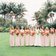 1375618449 small thumb 1368642215 real wedding karina and mike west palm beach 13