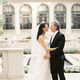 1375618475 small thumb 1368642416 real wedding karina and mike west palm beach 20
