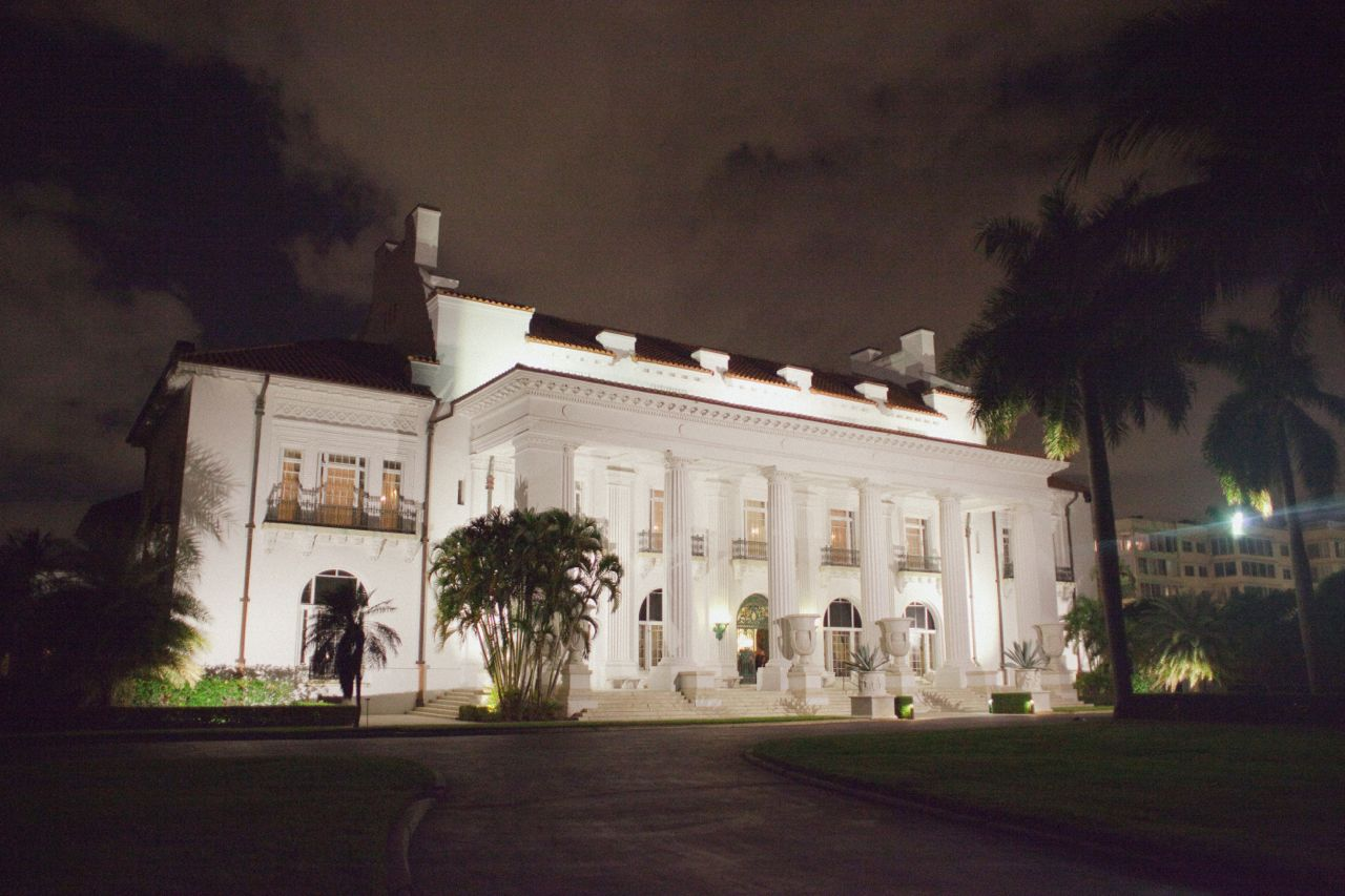 Real Weddings, venue, Classic, Southern Real Weddings, Elegant, Florida, Southern weddings, florida real weddings, florida weddings