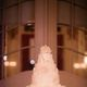 1375618498 small thumb 1369315407 real wedding karina and mike west palm beach 32