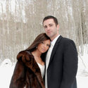 1375618510 thumb 1371497160 real weddings kate and dante vail colorado 1