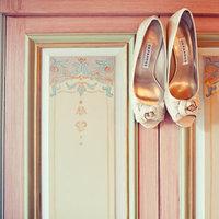 Real Weddings, West Coast Real Weddings, Vintage Real Weddings, Vintage Weddings, Pastel