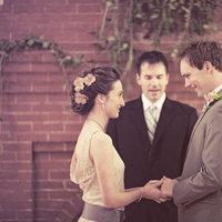 Real Weddings, West Coast Real Weddings, Vintage Real Weddings, Vintage Weddings