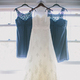 1375618614_small_thumb_1371748909_real-wedding_katelyn-and-brad-estes-park_5